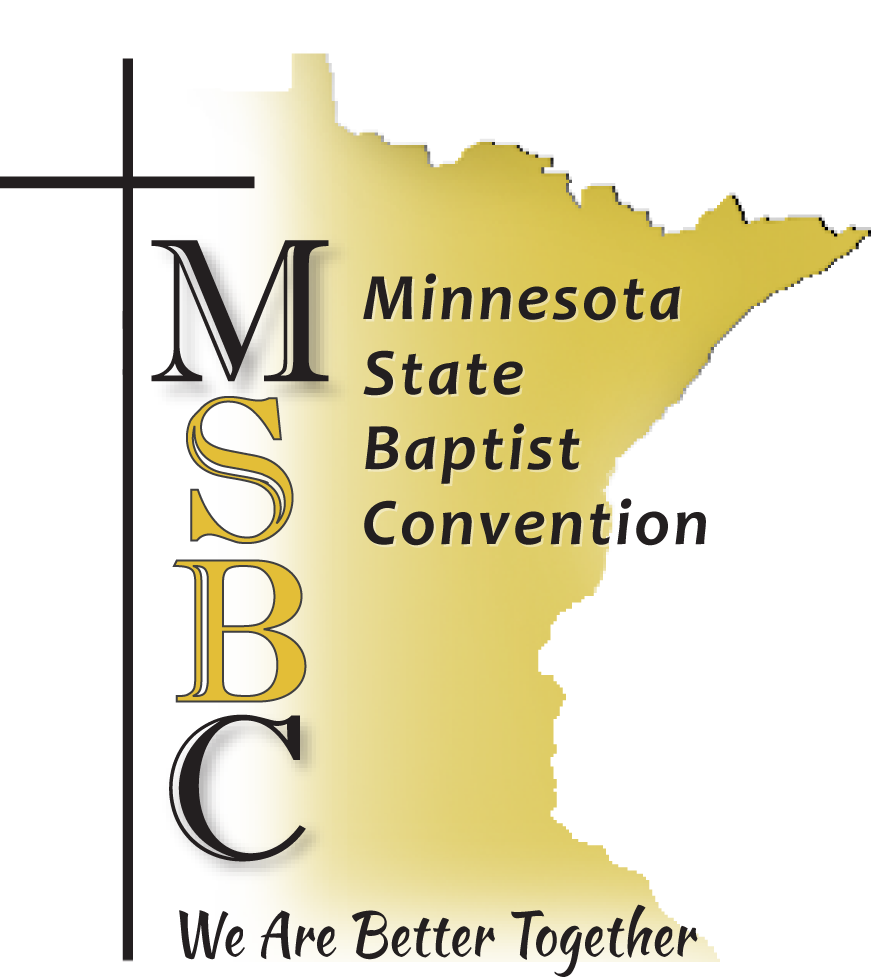 MN State Baptist Convention