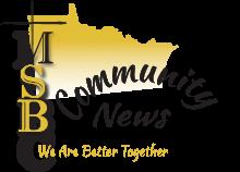 msbc-commnews
